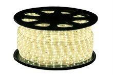 Lichtslang-led-3-meter-warm-wit