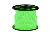 Lichtslang-9-meter-groen