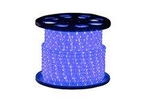 Lichtslang-9-meter-blauw