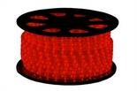 Lichtslang-led-12-meter-rood