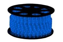 Lichtslang-led-12-meter-blauw