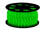 Lichtslang-led-12-meter-groen