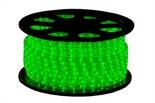 Lichtslang-led-6-meter-groen