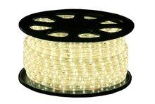 Lichtslang-led-6-meter-warm-wit