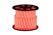 Lichtslang-5-meter-rood