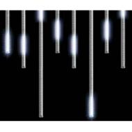 Snowfall-Tubes-set-5-50cm