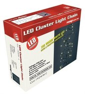 LED-clusterverlichting-led-warm-wit