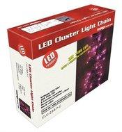LED-clusterverlichting-led-roze
