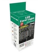 Cord-Light-led-10meter