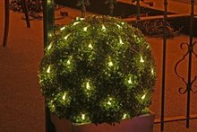 Buxus-led-lichtnet-large